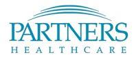 Partners-Healthcare