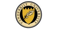Vanderbilt-University